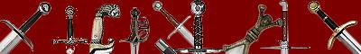 Schwerter kaufen Logo
